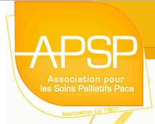 APSP, partenaire de Marie Hignard, praticienne de médecine traditionnelle chinoise à Avignon