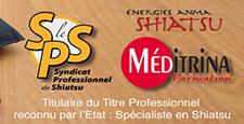 Energies Anma Shiatsu, partenaire de Marie Hignard, praticienne de médecine traditionnelle chinoise à Avignon